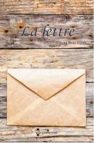 Lettre (La)