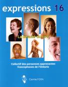 Expressions 16