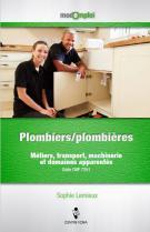 Mode : emploi - Plombiers/plombières