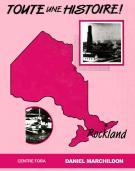Toute une Histoire! Rockland